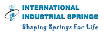 International Industrial Springs logo
